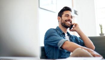 Contact centres Basics