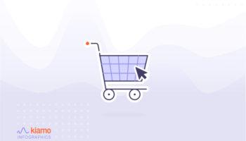 Secteur e-commerce