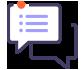 Dialoguez via une interface unifiée