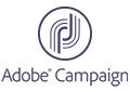 Partenaire Adobe Campaign