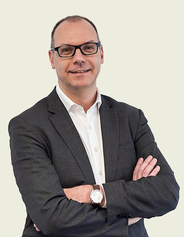 Antoine Doumenc