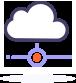 Partenaires Cloud