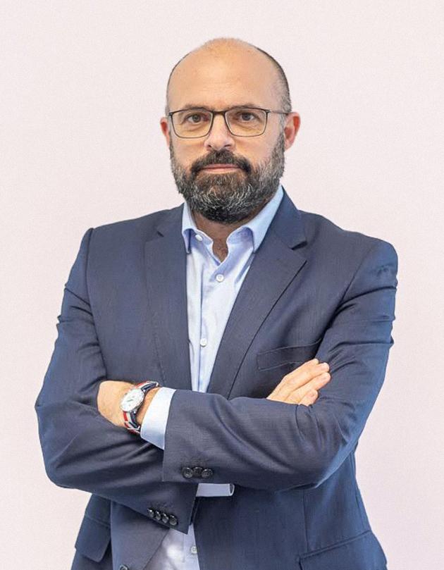 Jean-Luc Neveu