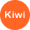 Application Kiwi