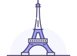 Kiamo Paris