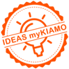 ideas my kiamo