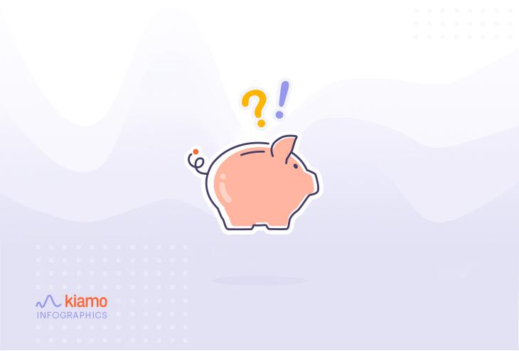 banque-kiamo