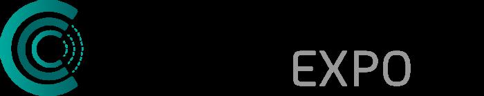 call-and-contact-centre-expo-logo